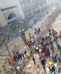 explosions-at-boston-marathon-finish-line
