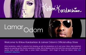 khloe-lamar-charity-scam