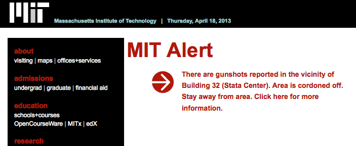mit-gunshots-reported