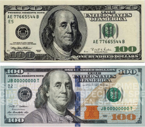 new-100-hundred-dollar-bill-redesign-design