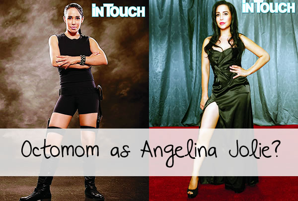octomom-angelina-jolie-photo