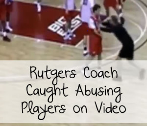 rutgers-coach-abuse-video