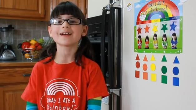 9-year-old-criticizes-mcdonalds-ceo