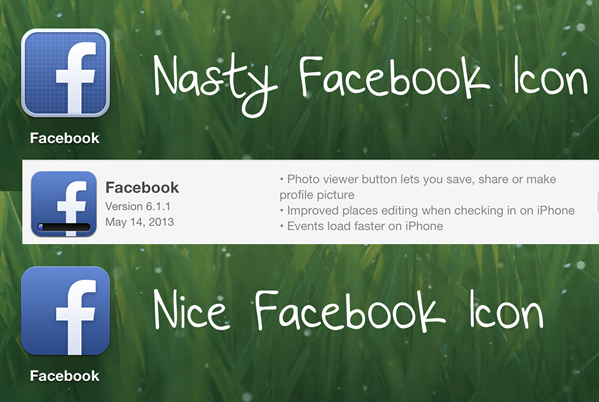 ugly-facebook-icon-mistake