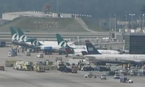 atlanta-airport-explosion