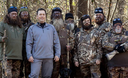 beardless-duck-dynasty-brother