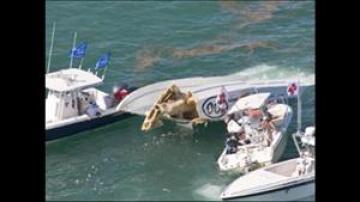 florida-boat-crash