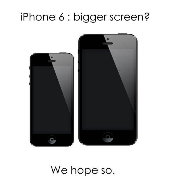 screen size iphone 6 iphone 6 က screen size ၆ လက မ 16081