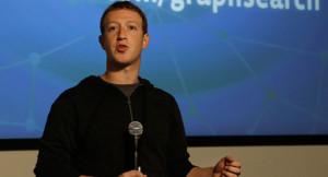 mark-zuckerberg-prism-statement