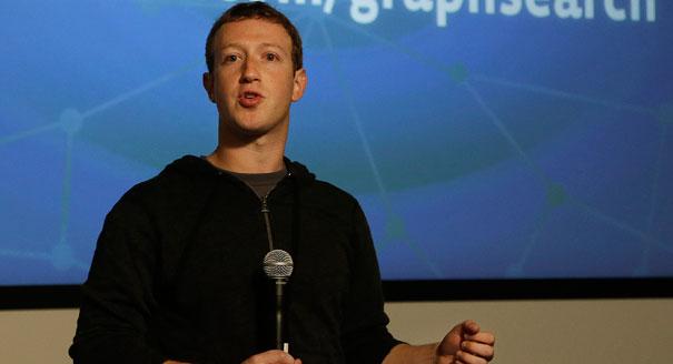 mark zuckerberg prism statement1