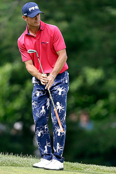 octopus-pants-billy-horschel