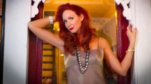 shannon-rogers-texas-actress-ricin