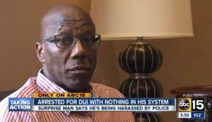 sober-man-dui-arrested