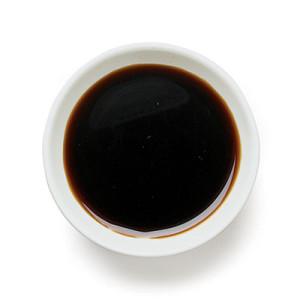 soy-sauce-overdose-od