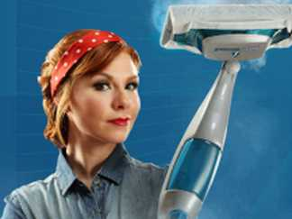 swiffer-rosie-the-riveter-ad