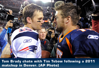 tim-tebow-patriots-signed