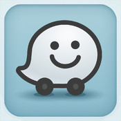 waze-google-deal