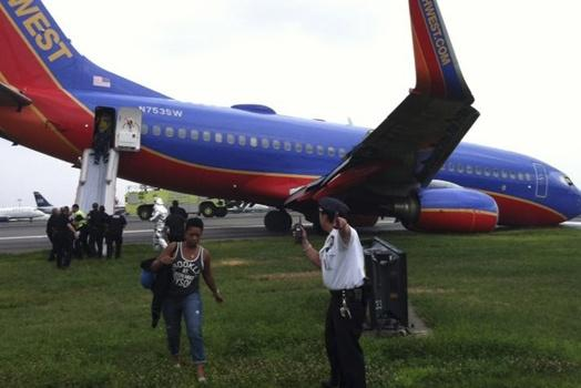 LaGuardia-crash-landing-picture