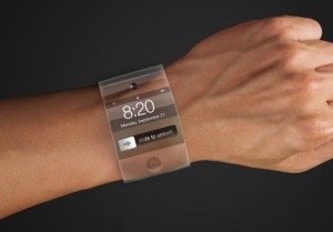 apple-iwatch-japan