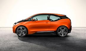 bmw-i3-coupe-electric-car
