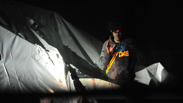 boston-bomber-photos-released