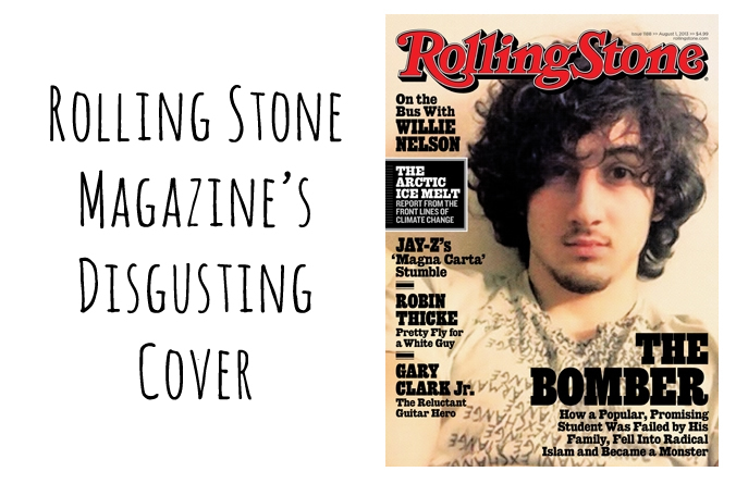 rolling stones cover boston bomber