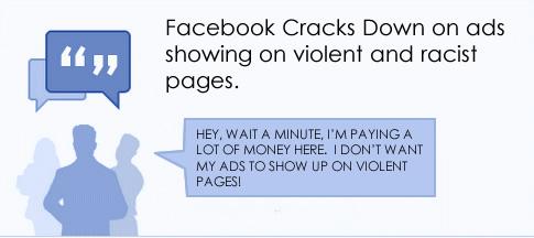 facebook-pulls-ads-racist