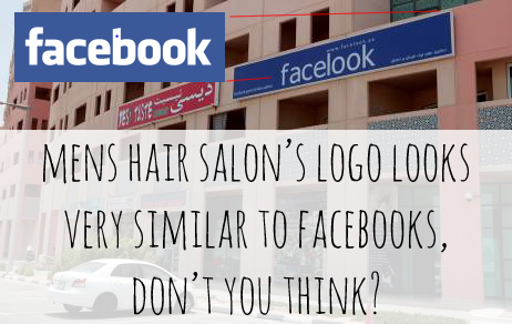 facelook-mens-salon-logo-facebook