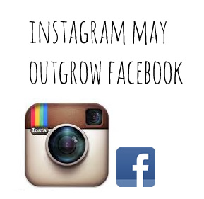 instagram-outgrow-facebook