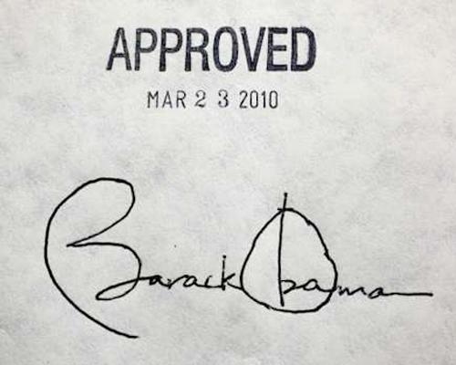 obamacare smokers glitch