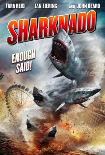 sharknado-movie-twitter
