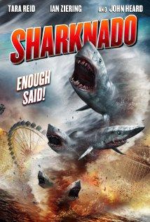 sharknado-movie-twitter