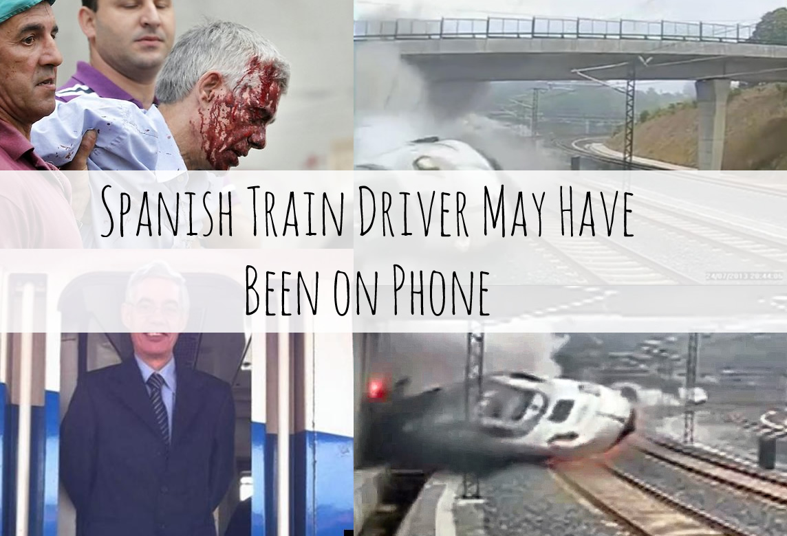 spanish-train-driver-phone-crash