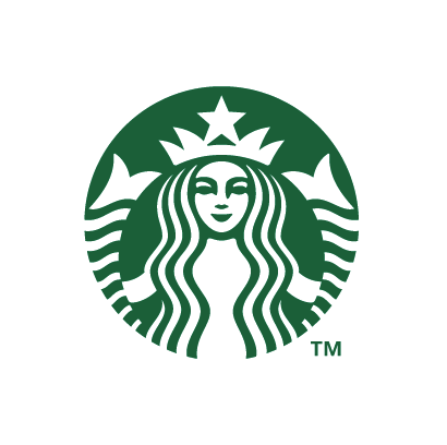 starbucks-baby-name