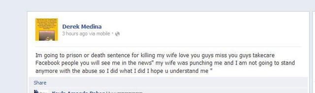 facebook-murder-post