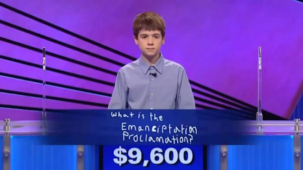 jeopardy-emancipation-misspelling-kid-viral