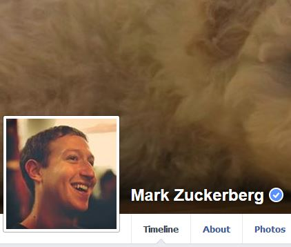 mark-zuckerberg-facebook-hacked