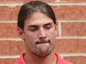 riley-cooper-racial-slur