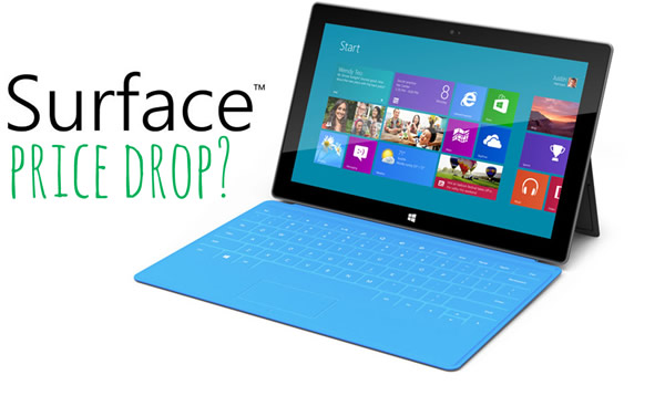 surface-price-drop-microsoft