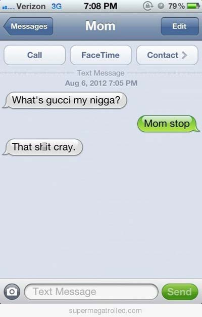 awkward-parent-texts-cray