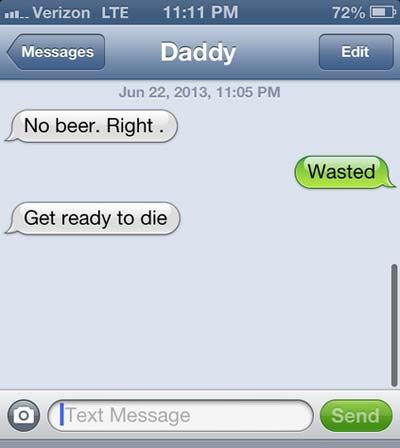 awkward-parent-texts-dad-beer