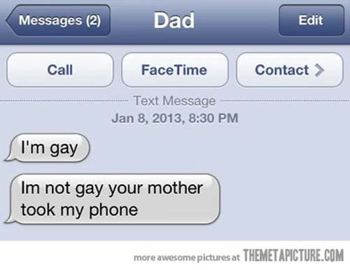 awkward-parent-texts-dad-gay