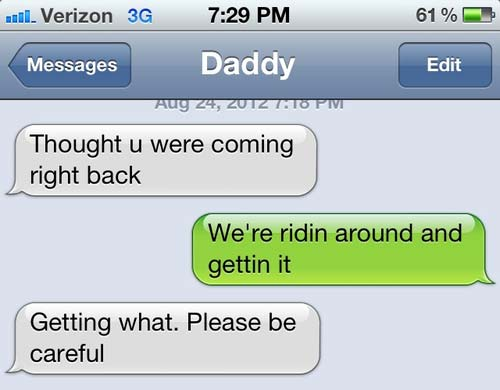 awkward-parent-texts-getting-it