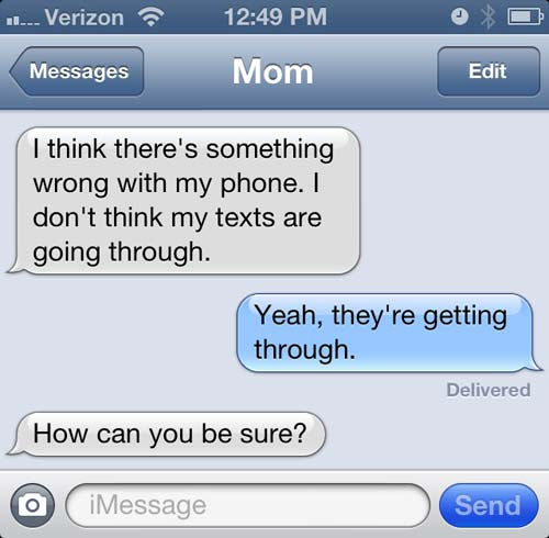 awkward-parent-texts-getting-through