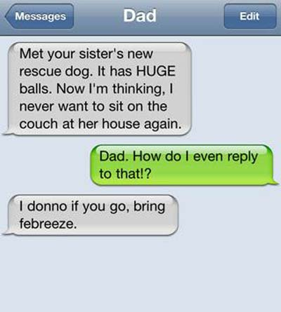 awkward-parent-texts-huge-balls