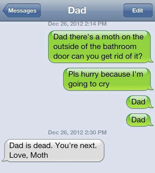 awkward-parent-texts-moth