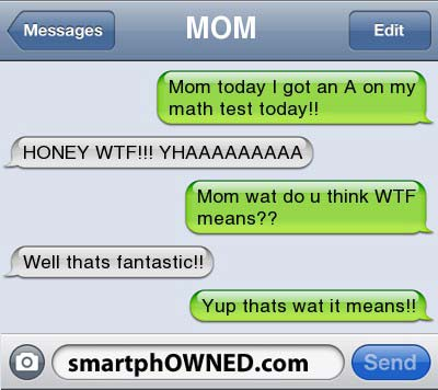 awkward-parent-texts-well-thats-fantastic