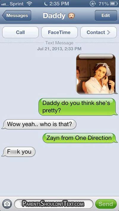 awkward-parent-texts-zayn-one-direction