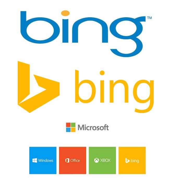 bing-new-old-logo-designs