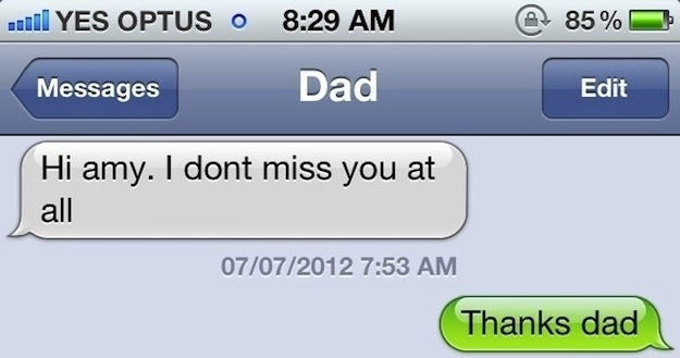 dad-dont-miss-at-all-text